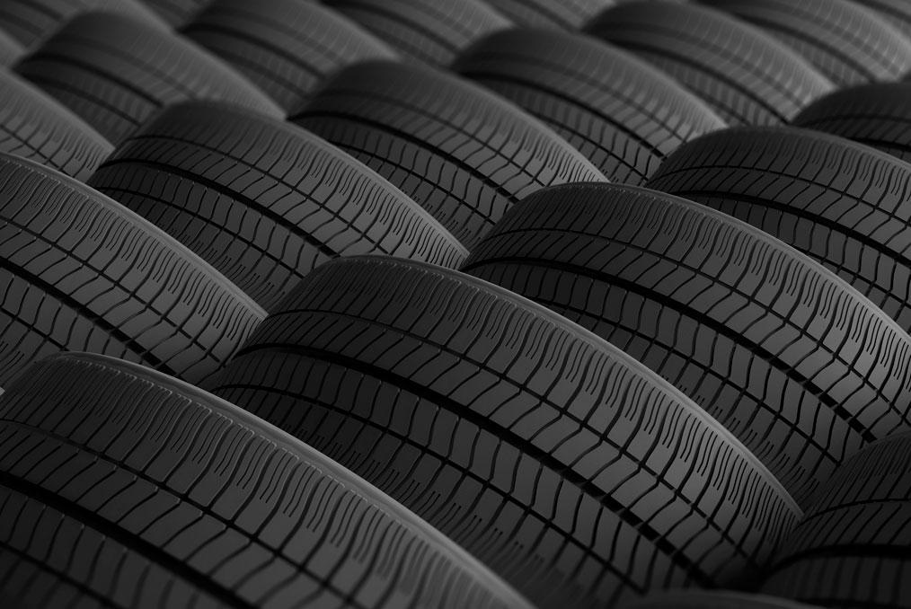 Algete Fuel | Venta de neumáticos